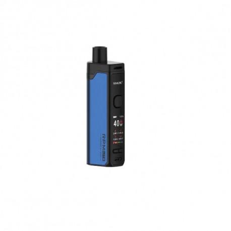 Kit RPM Lite 40W 3.5ml 1250mah Smok