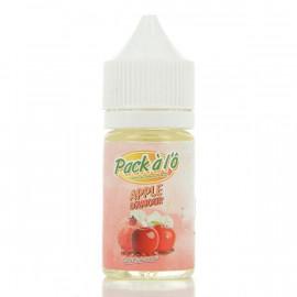 Apple D'Amour Concentre Pack à l'O 30ml
