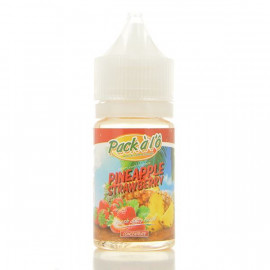 Pineapple Strawberry Concentré Pack à l'O 30ml