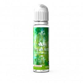 Berry Mix Polaris Le French Liquide 50ml 00mg