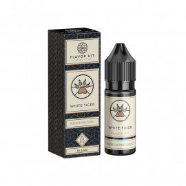 White Tiger Flavor Hit 10ml