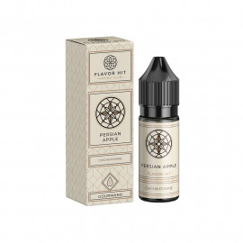 Persian Apple Flavor Hit 10ml