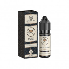 Desert Sunset Flavor Hit 10ml