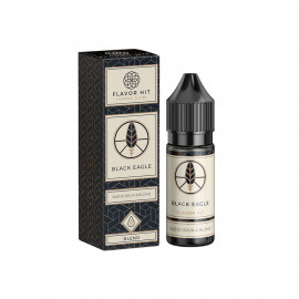 Black Eagle Flavor Hit 10ml