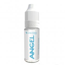 Angel Classic Liquideo Evolution 10ml