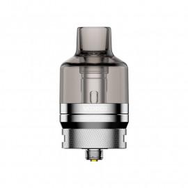 Atomiseur PnP Pod 4.5ml Silver Voopoo