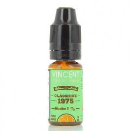Tabac 1975 VDLV 10ml