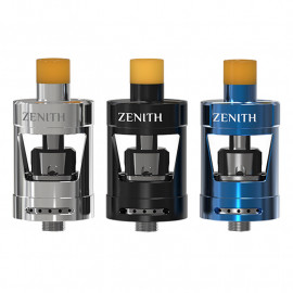 Zenith Upgrade 4ml Innokin