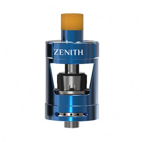 Zenith Upgrade 4ml Innokin