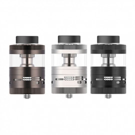 Aromamizer Ragnar RDTA 18ml Steam Crave