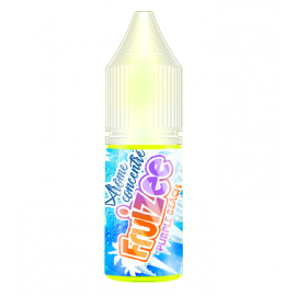 Purple Beach Xtra Fresh Concentré EliquidFrance Fruizee 10ml