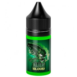 Alien Concentré Blood O'Juicy 30ml