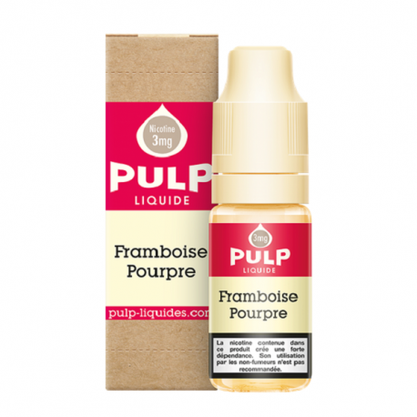 Cola Glace Pulp 10ml