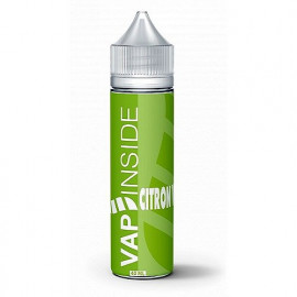 Cerise Vap'Inside 40ml 00mg