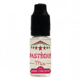 Pastèque Mix Arôme VDLV 10ml