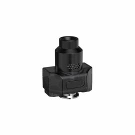 RPM160 RDTA Pod 5.5ml Smok