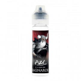 Ragnarok Ultimate A&L 50ml 00mg