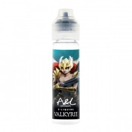 Valkyrie Ultimate A&L 50ml 00mg