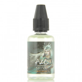 Shiva Sweet Edition Concentré Ultimate A&L 30ml