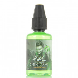 Shinigami Sweet Edition Concentré Ultimate A&L 30ml