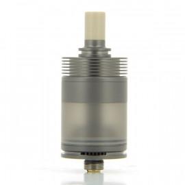 Pioneer RTA 22mm 3.7ml DLC BP Mods