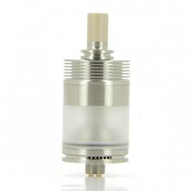 Pioneer RTA 22mm 3.7ml Silver BP Mods