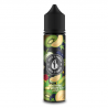 Middle East Sour Cherry Juice & Power 50ml 00mg