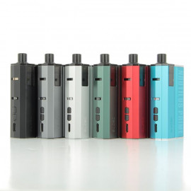 Kit Nautilus Prime Pod 2000mah 3.4ml Aspire