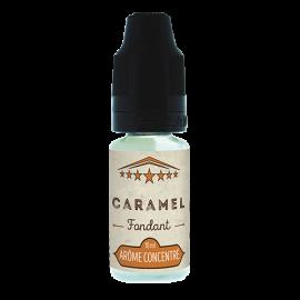 Caramel Fondant Arôme VDLV 10ml