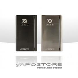 Mod Box X-Cube 2 Smoketech