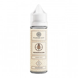Monster Frost Flavor Hit 50ml 00mg