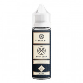 Pendragon Flavor Hit 50ml 00mg