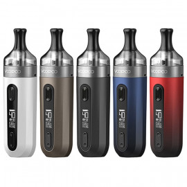 Kit V Suit Pod 1200mah 2ml Voopoo