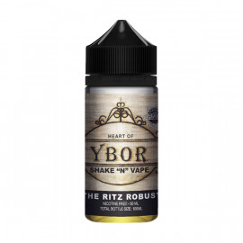 Centro Cigar Heart of Ybor 50ml 00mg