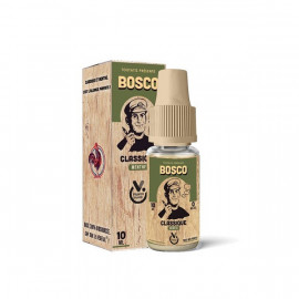 Bosco Mille Sabords 10ml