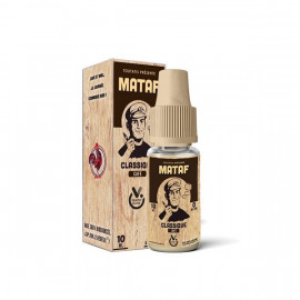 Marga Mille Sabords 10ml