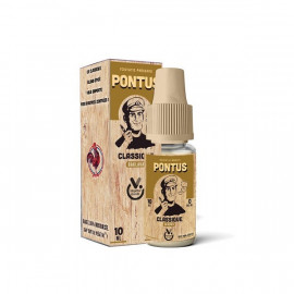Mataf Mille Sabords 10ml