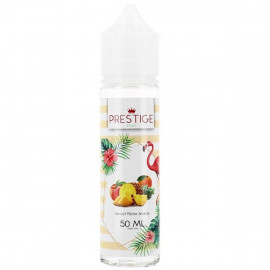 Abricot Peche Ananas Prestige 50ml 00mg