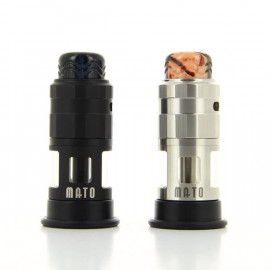 Mato RDTA 5ml Vandy Vape
