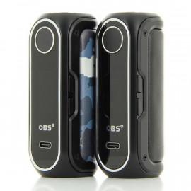 Box Cube S 80W OBS