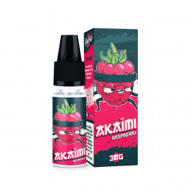 Akaimi Kung Fruits 10ml