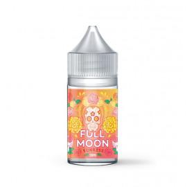 Sunny Concentré Full Moon 30ml