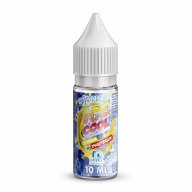 Cassis Mangue Ice Cool By Liquidarom 10ml