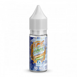 Lychee Myrtille Ice Cool By Liquidarom 10ml