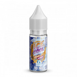 Mangue Passion Ice Cool By Liquidarom 10ml
