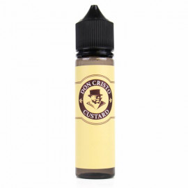 Coffee Don Cristo 50ml 00mg