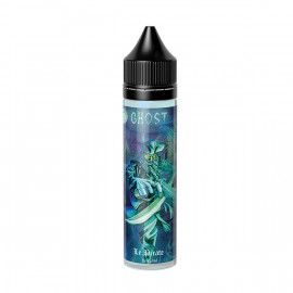 Le Cowboy Ghost O Juicy 50ml 00mg
