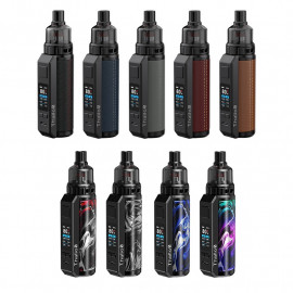 Kit Thallo S 100W 5ml Smok