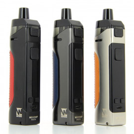Kit Manik Pod 80W 4.5ml Wotofo