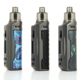 Kit Niki Boost II Pod 2500mah 4ml KSL